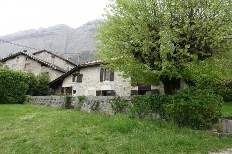 Sale house / villa Biviers 520 000€ - Picture 3