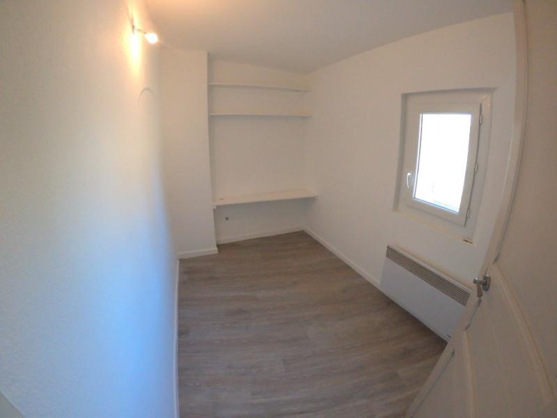 Location appartement Les milles 1050€ CC - Photo 8