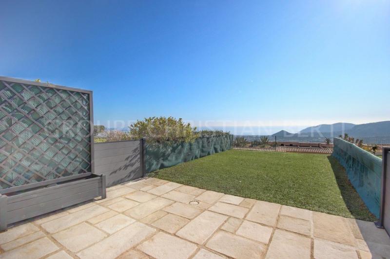 Vendita appartamento Mandelieu 315000€ - Fotografia 7