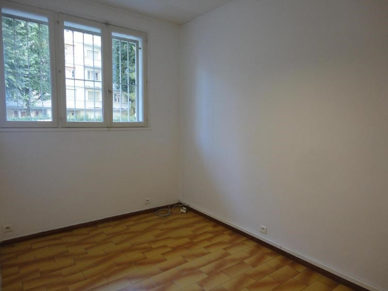 Location boutique Grenoble 895€ CC - Photo 8