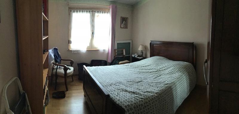 Vente maison / villa Achicourt 160000€ - Photo 7