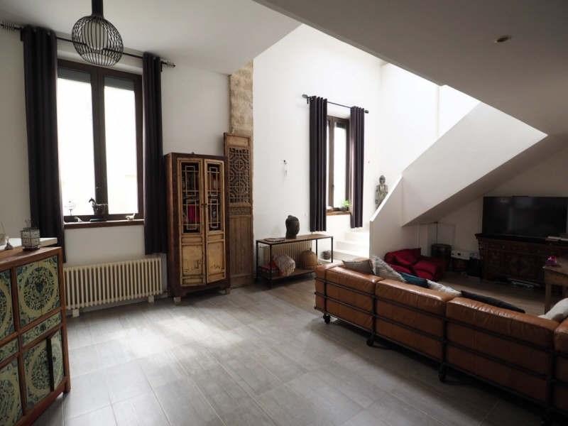 Verkauf wohnung Sartrouville 435000€ - Fotografie 3