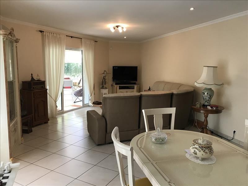 Deluxe sale house / villa Aureilhan 520000€ - Picture 3
