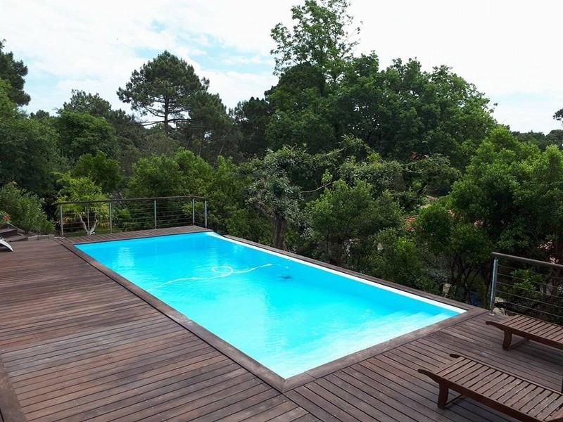Deluxe sale house / villa Arcachon 2300000€ - Picture 3