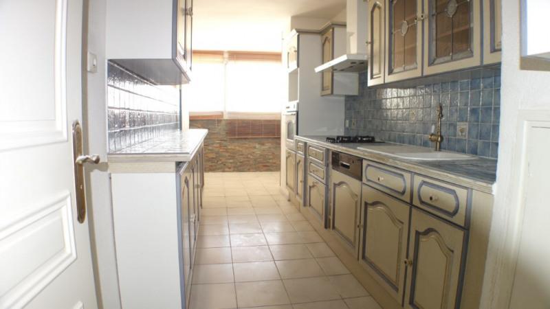 Locação apartamento Toulon 880€ CC - Fotografia 3