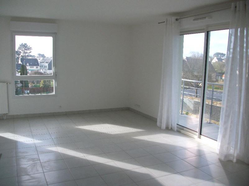 Location appartement Plouzané 565€ CC - Photo 5