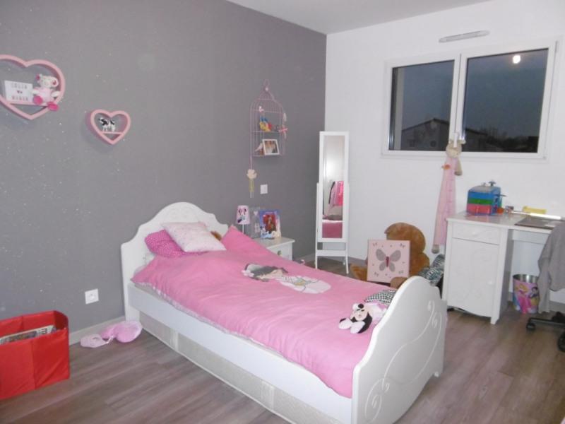 Vente maison / villa La mothe achard 310250€ - Photo 7
