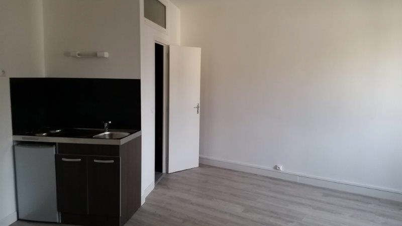 Location appartement Livry gargan 675€ CC - Photo 2
