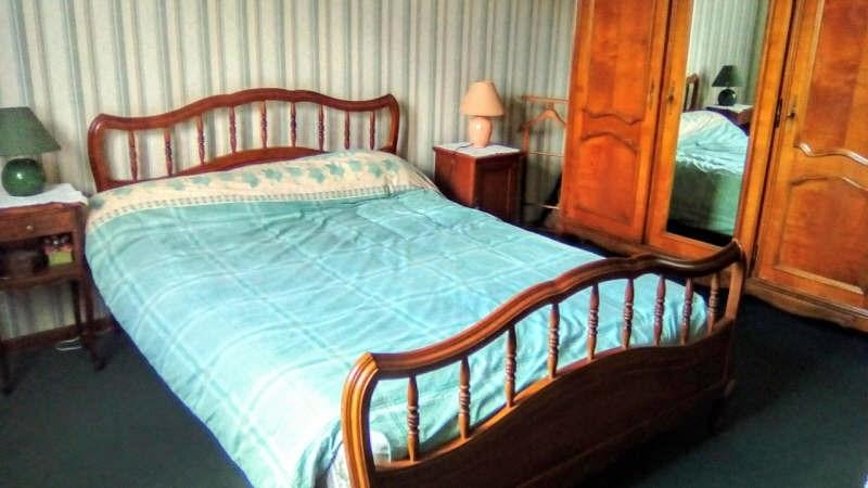 Sale house / villa Gere belesten 286000€ - Picture 9