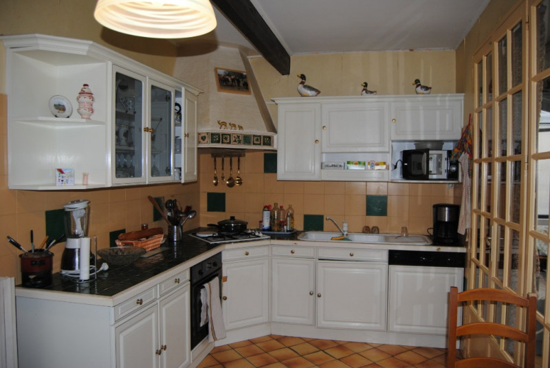 Sale house / villa Raissac sur lampy 315 000€ - Picture 10