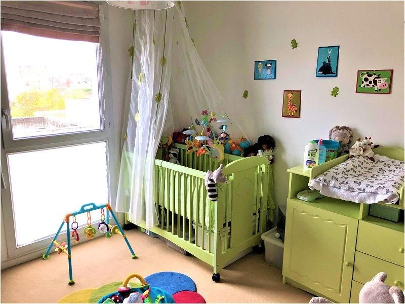 Sale apartment Juvisy sur orge 365000€ - Picture 6