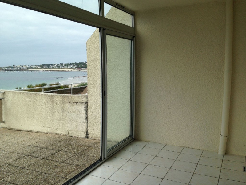 Vente appartement Audierne 139 900€ - Photo 4