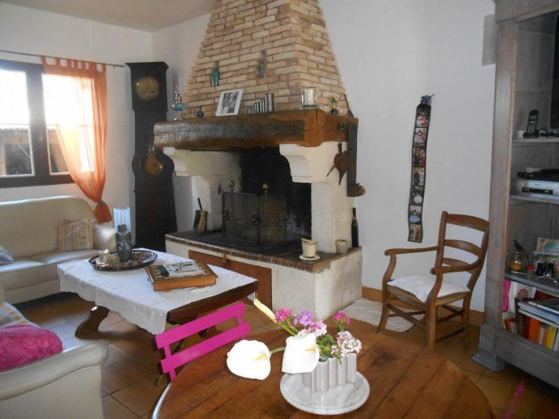 Sale house / villa Secteur la brede 359000€ - Picture 3