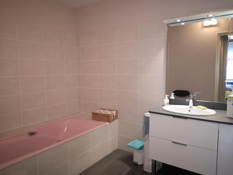Verkoop  appartement Vichy 201400€ - Foto 5