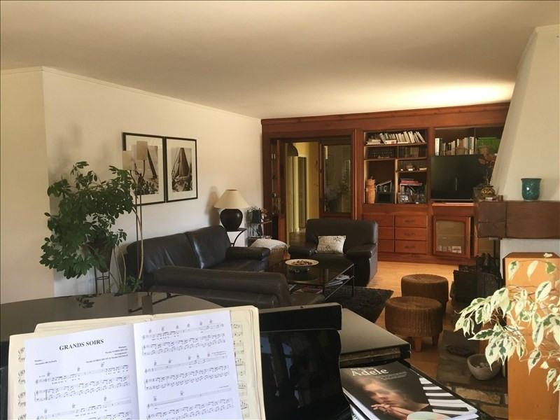 Vente maison / villa Saint sulpice de royan 504000€ - Photo 4