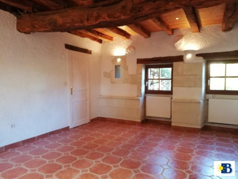 Location appartement Cenon sur vienne 530€ CC - Photo 6
