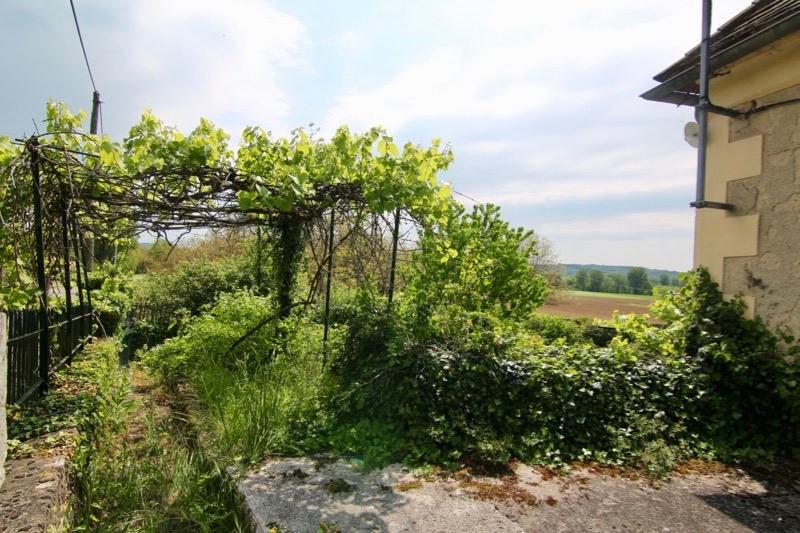 Sale house / villa Coux-et-bigaroque 97200€ - Picture 7