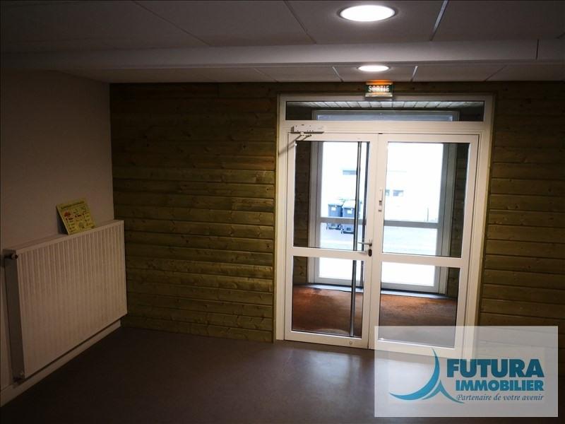 Sale empty room/storage Scy chazelles 157000€ - Picture 3