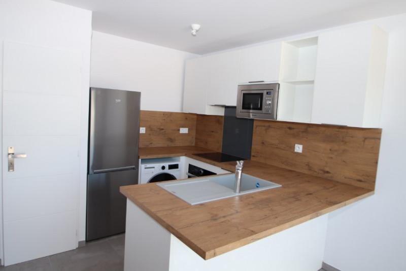 Sale apartment Banyuls sur mer 167000€ - Picture 2