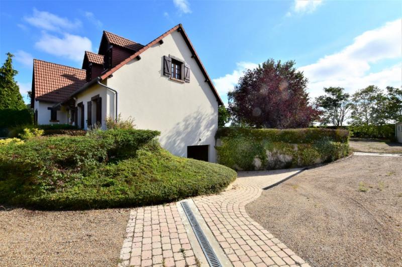 Sale house / villa Montoire sur le loir 302100€ - Picture 13