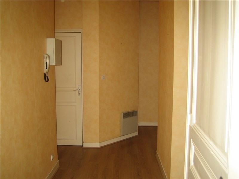 Location appartement Perigueux 580€ CC - Photo 7