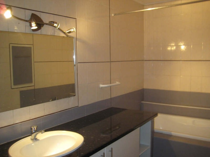 Rental apartment Courcouronnes 850€ CC - Picture 3