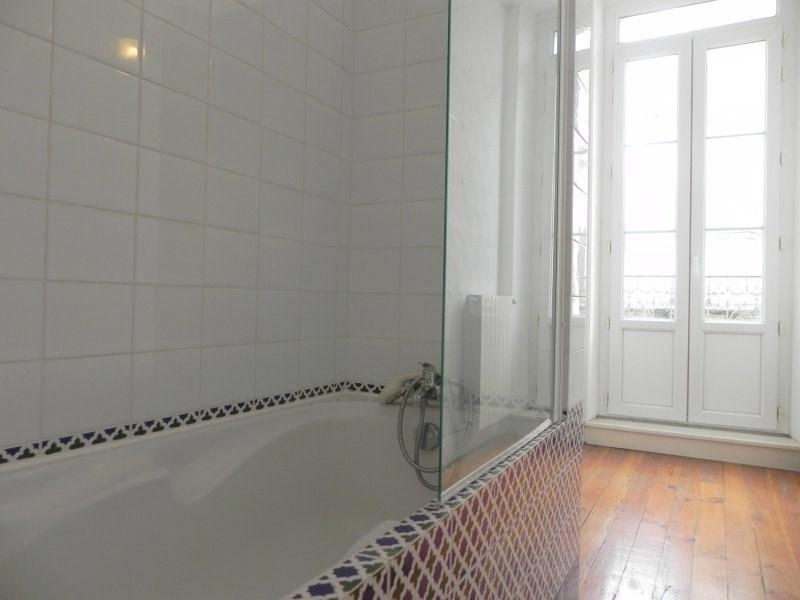 Vente maison / villa Agen 180000€ - Photo 11