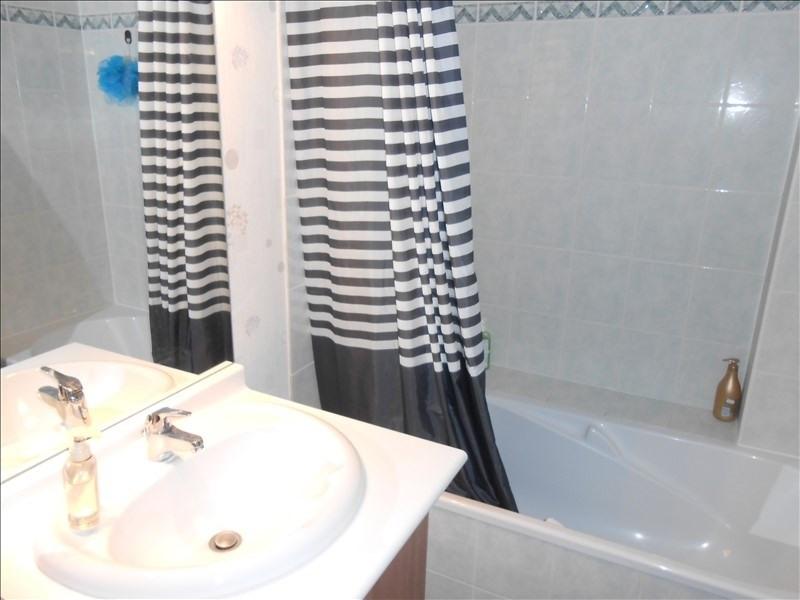Location appartement Gretz armainvilliers 870€ CC - Photo 7