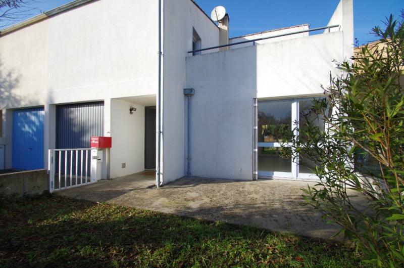 Vente maison / villa La rochelle 283000€ - Photo 2