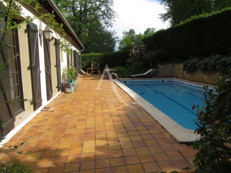 Vente maison / villa Perigueux 280900€ - Photo 9