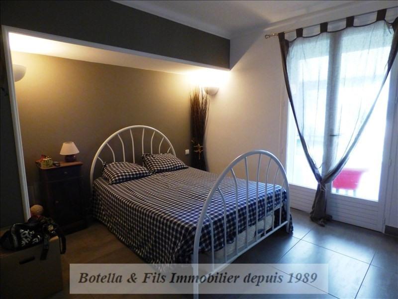 Verkoop  huis Uzes 453000€ - Foto 11