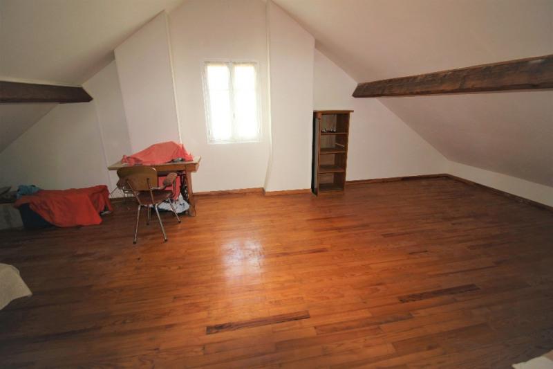 Sale house / villa Conflans sainte honorine 468000€ - Picture 5