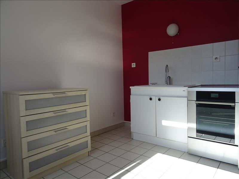 Produit d'investissement appartement Troyes 81500€ - Photo 4