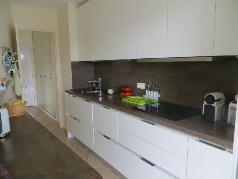 Vente appartement La baule 299 250€ - Photo 5
