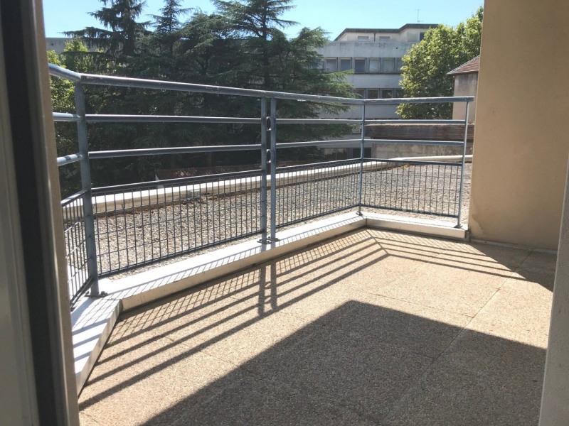 Location appartement Romans-sur-isère 522€ CC - Photo 2