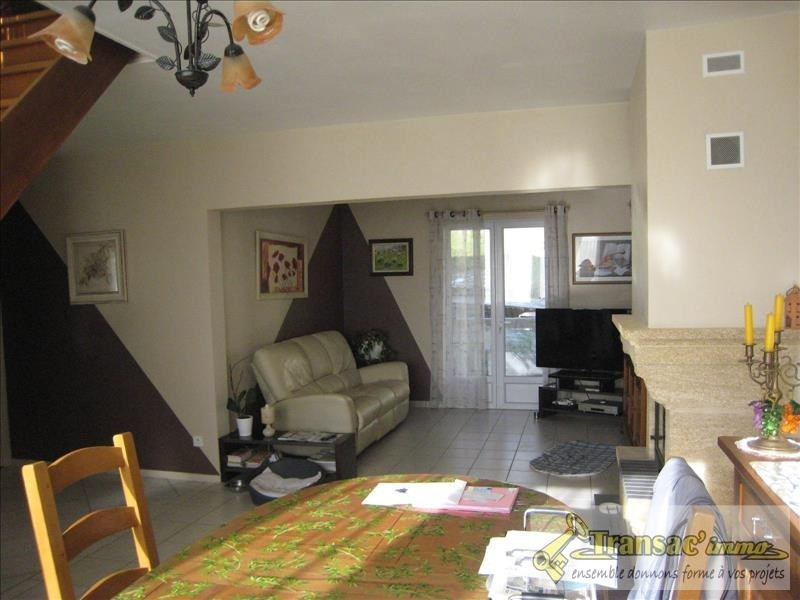 Sale house / villa St priest bramefant 199280€ - Picture 5