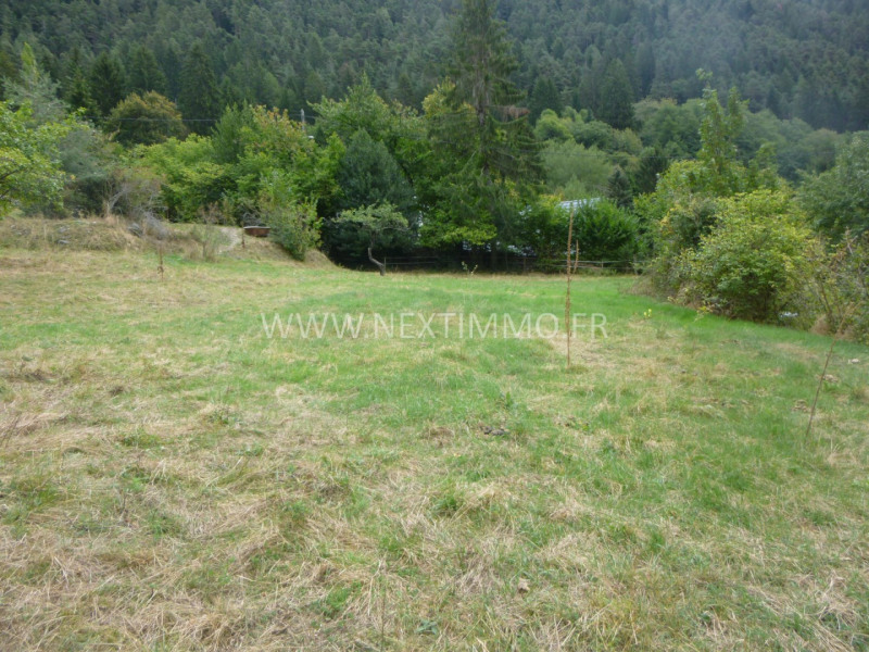 Vente terrain Saint-martin-vésubie 140 000€ - Photo 3