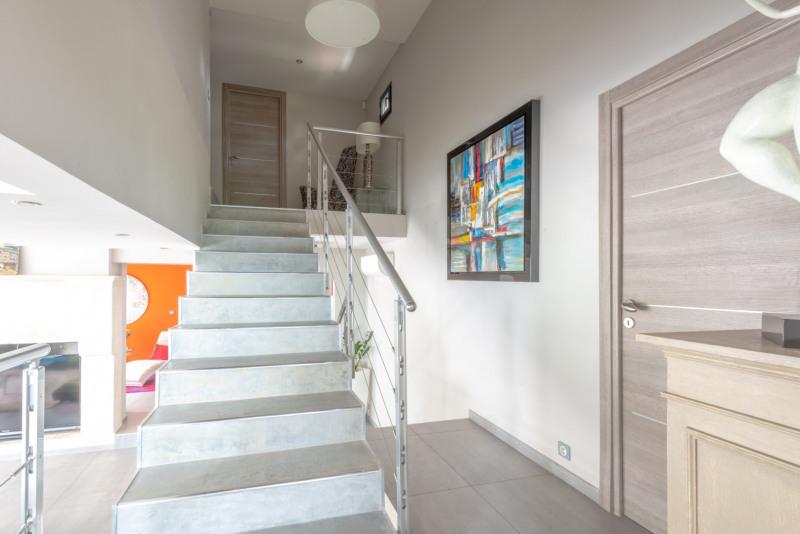 Vente de prestige maison / villa Villeneuve les avignon 1175000€ - Photo 9