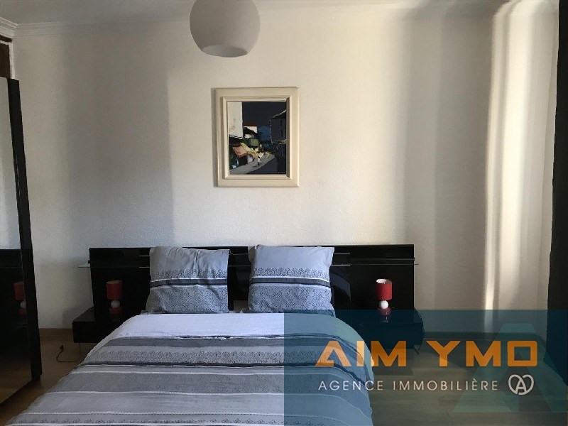 Vente appartement Colmar 181 050€ - Photo 3