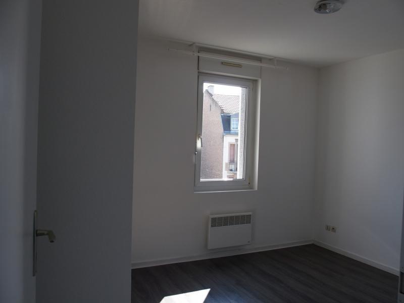 Sale apartment Schiltigheim 105000€ - Picture 9