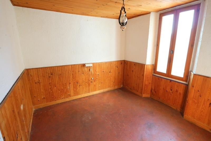 Продажa квартирa Roquebrune sur argens 85000€ - Фото 3