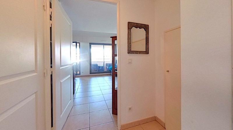 Vente appartement La ciotat 257800€ - Photo 5