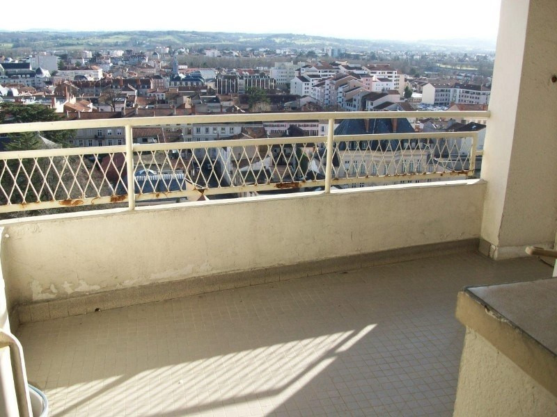 Sale apartment Roanne 160 000€ - Picture 3