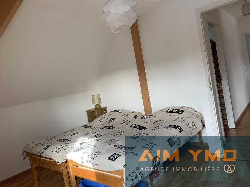 Vente appartement Colmar 245815€ - Photo 5