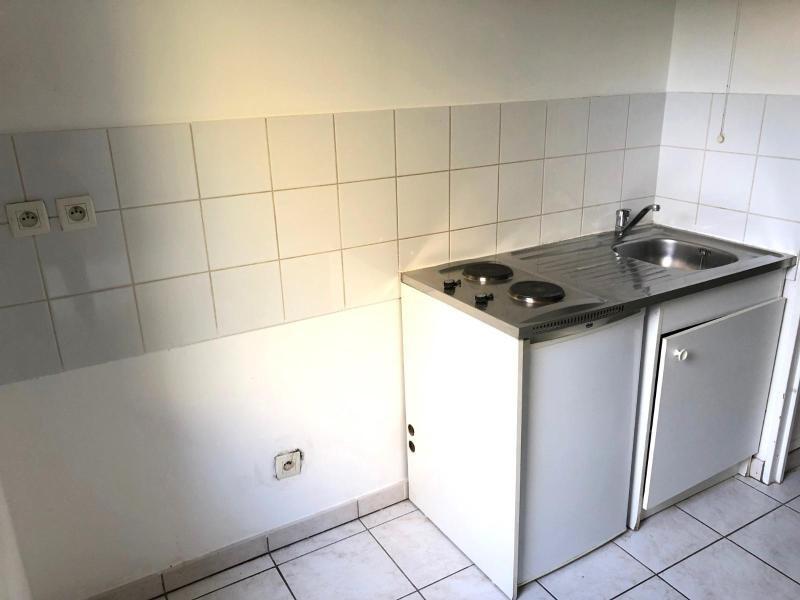 Location appartement Villefranche sur saone 503,33€ CC - Photo 4