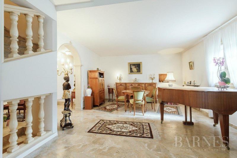 Deluxe sale house / villa Francheville 595000€ - Picture 2