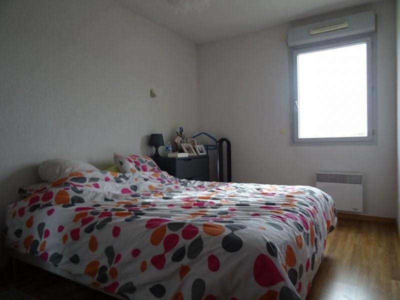 Venta  apartamento Agen 161500€ - Fotografía 4