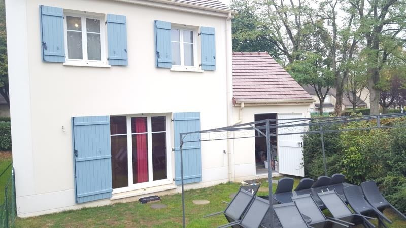 Sale house / villa Beauvais 230000€ - Picture 1