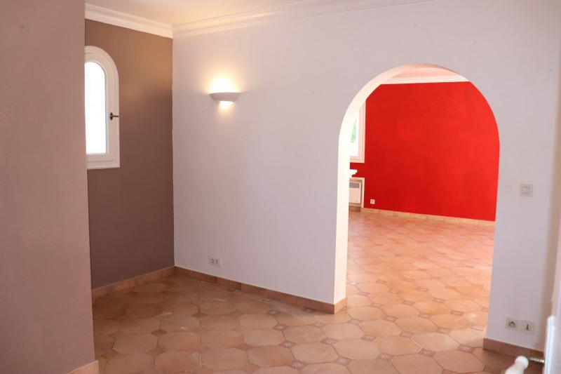Location maison / villa Cavalaire sur mer 1900€ CC - Photo 5