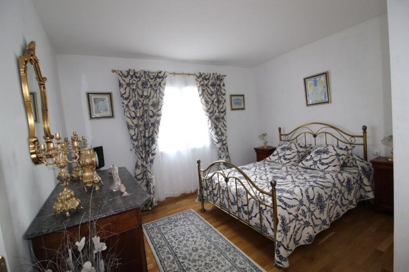Vente maison / villa Hyeres 499000€ - Photo 11